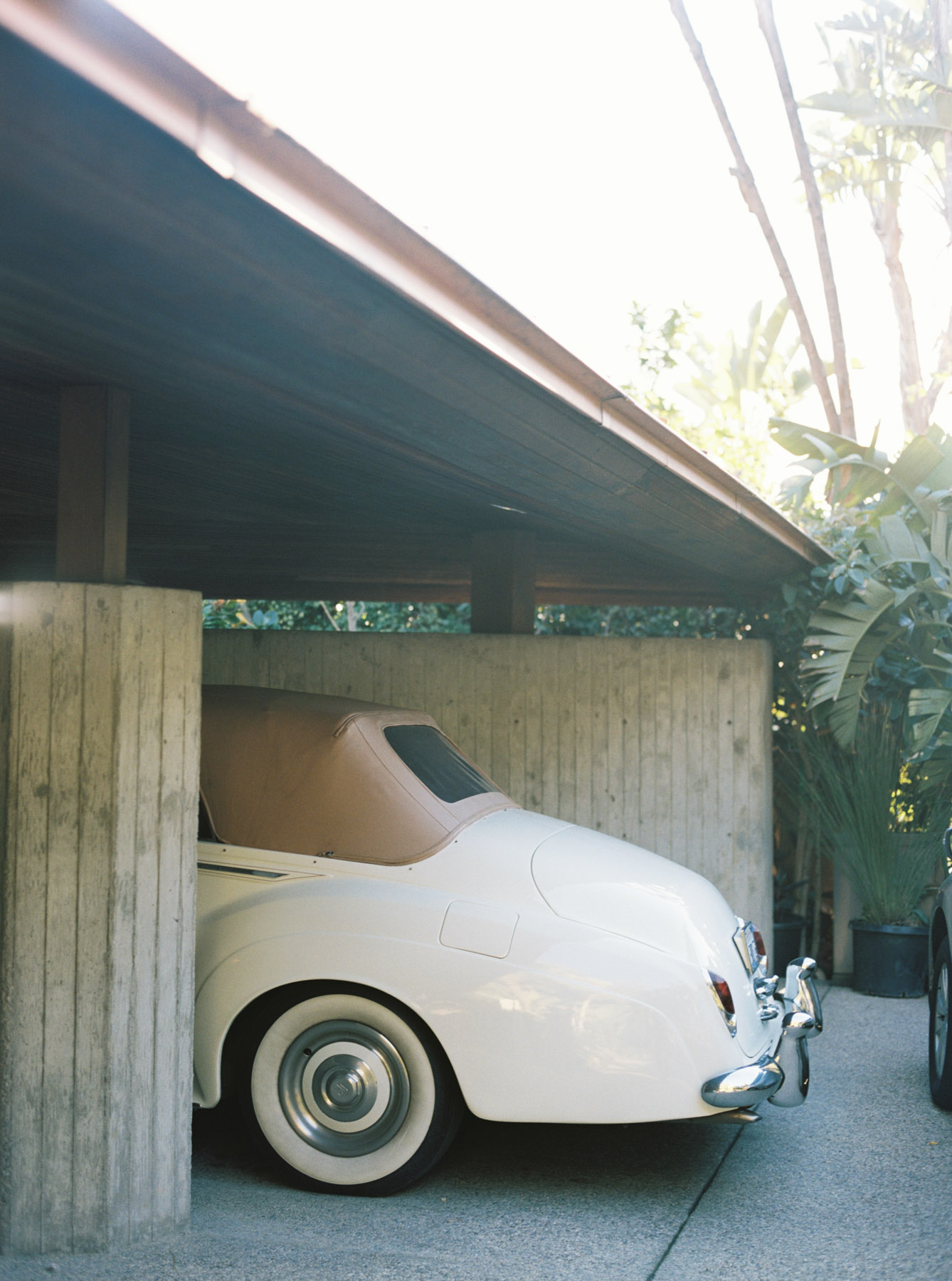 Justin Chung, Openhouse Magazine, Sheats–Goldstein Residence, Los Angeles, CA