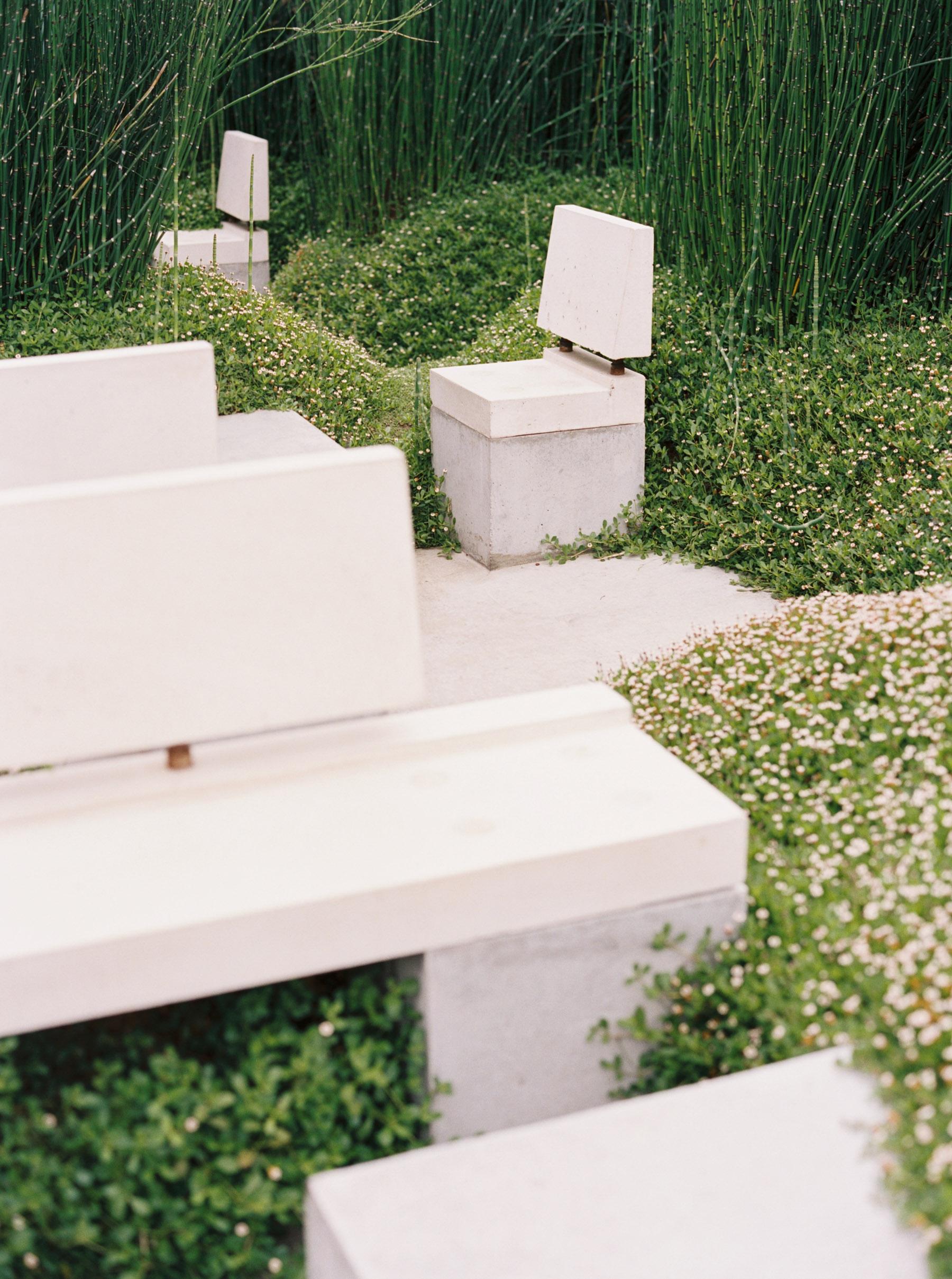 Vespertine, Openhouse, Los Angeles, California, Justin Chung, Jodan Kahn