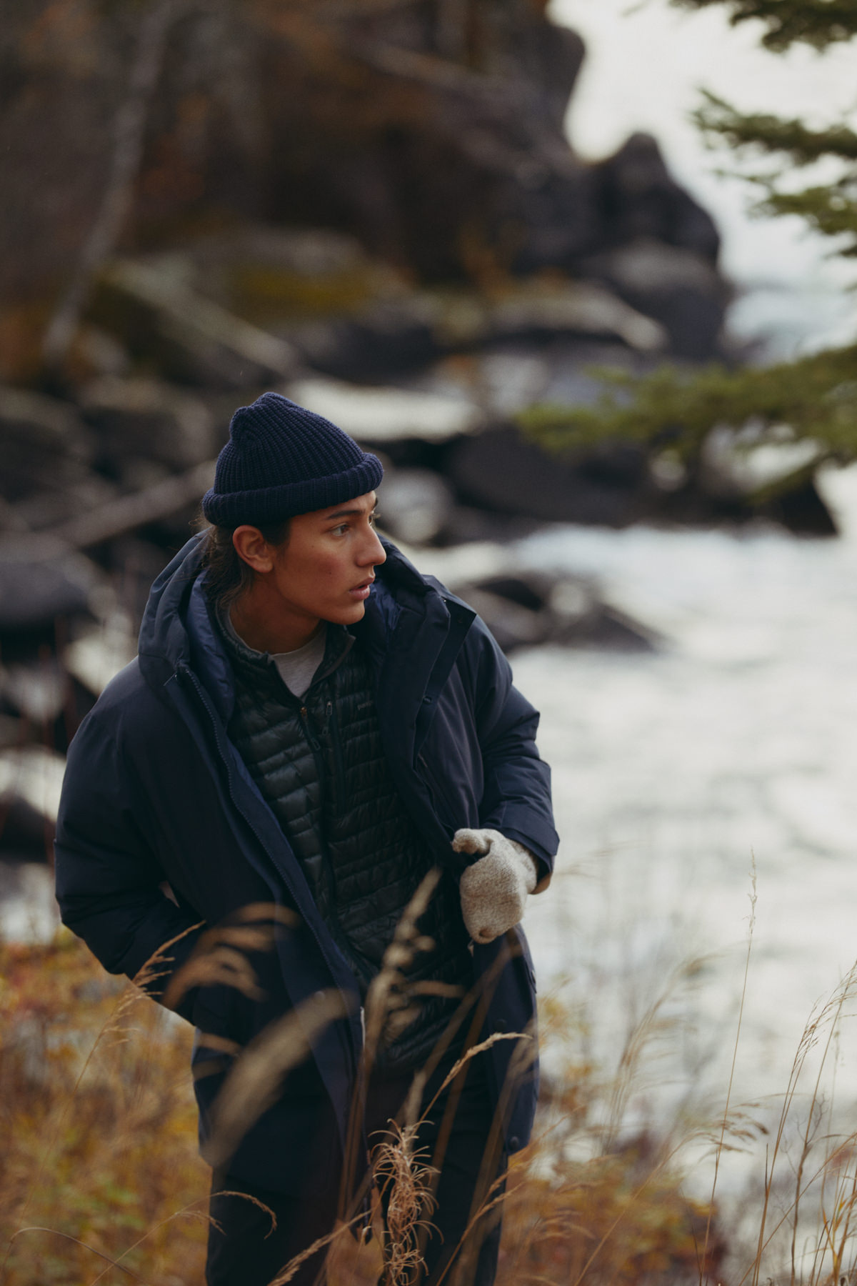Askov Finlayson, Justin Chung, Minnesota
