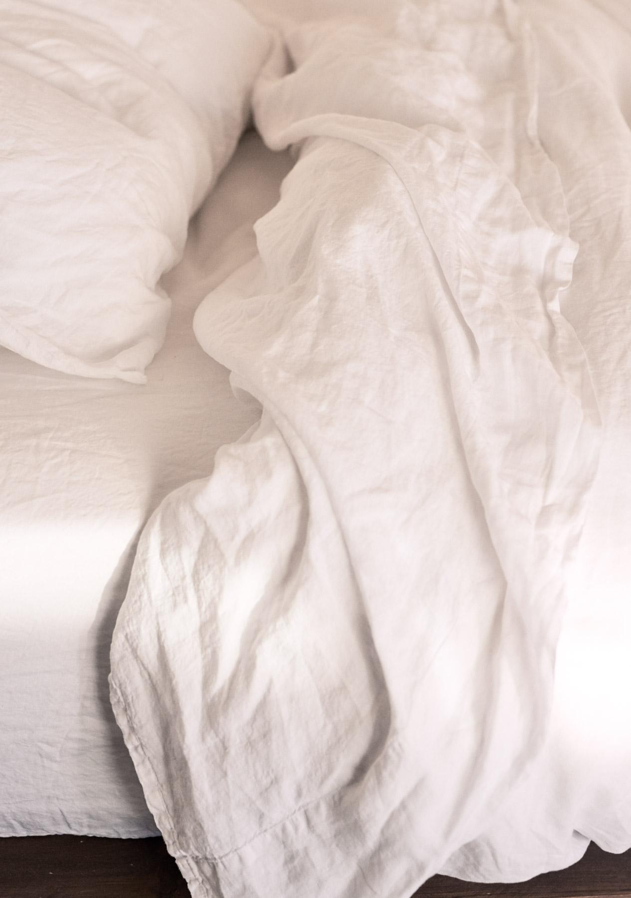 Parachute, Justin Chung, Joshua Tree