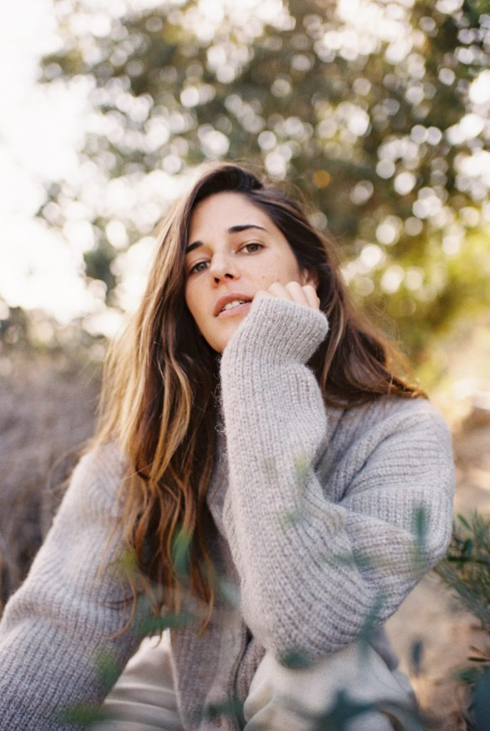 Ally Walsh, Ozma of California, Justin Chung