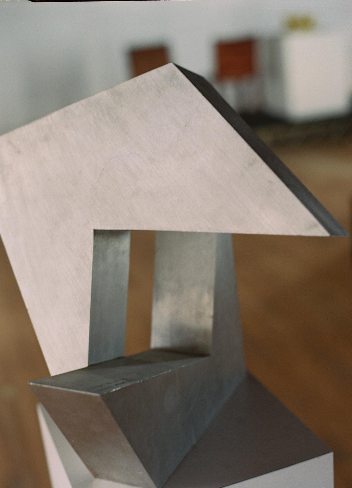 Sized, Exhibition, Justin Chung, Los Angeles, Offsite.studio, Kodak